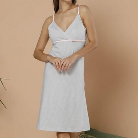 Сорочка для женщин