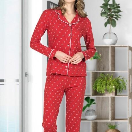 Домашний костюм для женщин